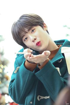 ahh so cute K Pop, Astro Wallpaper, Astro Fandom Name, Pre Debut, Hip Hop And R&b, Cha Eun Woo, Sanha, Korean Bands, Rapper