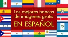 Si buscas bancos de imágenes gratis libres de derechos en español, en este post te presentamos los dieciseis mejores en lengua hispana. En ellos encontrarás todas las imágenes, ilustraciones e incl…