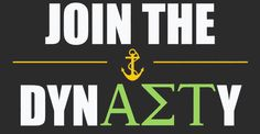 Join the dynAΣTy