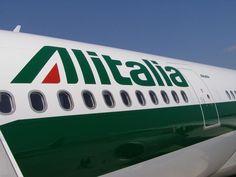"""Alitalia, Calenda: """"L'azienda è stata gestita male"""" - http://www.sostenitori.info/alitalia-calenda-lazienda-stata-gestita-male/275922"""