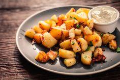 Batatas-na-chapa-Bratkartoffeln