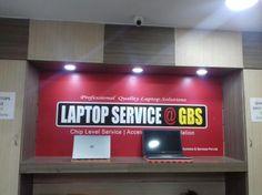 Laptop Repair, Dell Laptops, Spare Parts, Chennai, Model, Models, Modeling