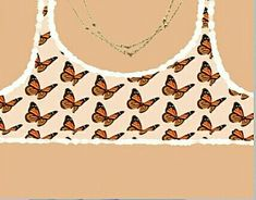 Roblox Shirt, Roblox Roblox, Super Happy Face, Black Hair Roblox, Hello Kitty T Shirt, Free T Shirt Design, T Shirt Png, Aesthetic T Shirts, Cute Butterfly