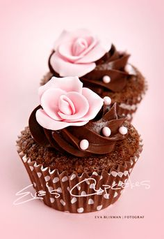 Cute and yummy!!