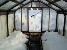 Многие дачники после затяжной зимы открывают новый сезон шашлыками, а надо бы начинать его с тщательной уборки всего участка. Как же избавиться от накопившегося мусора и подготовить сад и огород к вст...