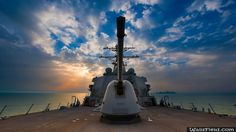 You can view, download and comment on US Navy Destroyer free hd wallpapers for your desktop backgrounds, mobile and tablet in different resolutions.