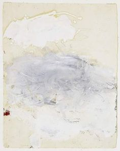 Cy Twombly / Get started on liberating your interior design at Decoraid (decoraid.com).