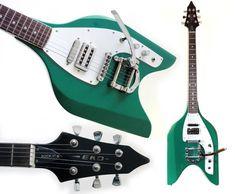 Un concept de guitare original. Retrouvez des cours interactifs d'un nouveau genre sur MyMusicTeacher.fr