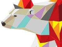 Liam Brazier Illustration & Animation