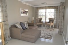 Riverbend 2 and 3 Bedroom apartments in Kyalami 3 Bedroom Apartment, Property Development, Rental Property, Apartments, Couch, Furniture, Home Decor, Settee, Decoration Home