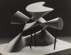 Man Ray Mathematical Object Gelatin silver print, c. Man Ray Photography, Abstract Photography, Surrealist Photographers, Kuniyoshi, Art Sculpture, Modern Sculpture, Gelatin Silver Print, Science Art, Surrealism