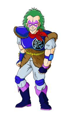Plata Serie:Dragon Ball (1986-1989) FUNimation (EEUU) / Selecta Vision (España)