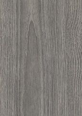 $2.99/sqft EUROTREND laminate Smoked Chestnut QUEST FOR COLOUR