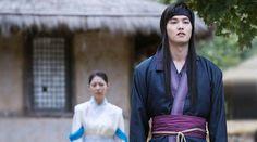 "Képtalálat a következőre: ""jonghyun film"" Lee Jong Hyun, Gong Seung Yeon, My Only Love Song, Love Songs, Jonghyun Seungyeon, Project Blue Book, Asian Men, Asian Guys, Blue Books"