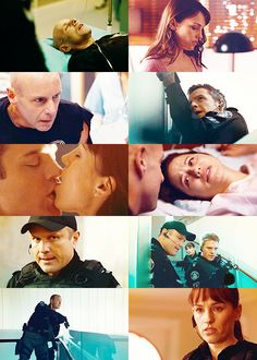 Flashpoint :) - Reruns are on the ION Channel Tuesdays, Wednesdays and Sundays Flashpoint Tv Series, Movies Showing, Movies And Tv Shows, Amy Jo Johnson, Flash Point, Cop Show, Tv Show Music, Favorite Book Quotes, Keep The Peace