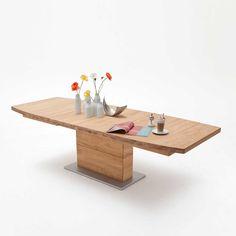 Holztisch in Bootsform Wildeiche Jetzt bestellen unter: https://moebel.ladendirekt.de/kueche-und-esszimmer/tische/esstische/?uid=20109b84-2273-5d42-9c25-8d5603ee2298&utm_source=pinterest&utm_medium=pin&utm_campaign=boards #tischgestell #vollholztisch #esstische #esstisch #massiv #echtholztisch #tische #kueche #küchentisch #massivholz #massivholztisch #tisch #eßtisch #küchen #esszimmer #holztisch #ausziehtisch