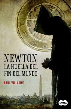 Libro de Raul Vallarino. puedes bajarlo desde  http://anibal-librosysurtidores.blogspot.com.ar/2014/03/raul-vallarino.html