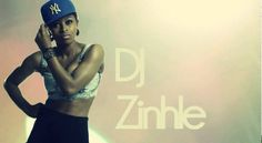 Promotional video we worked on for the DSTV iRock Dance festival
