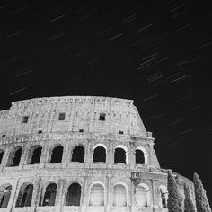 Foto scattata da Mario Mele con α7S e ottica FE 16-35 f4.  Instagram: http://instagram.com/mariusmele/ Sito Web: http://thecinephotographer.com/