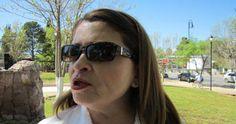 """""""Regresando a los altos índices de violencia"""": Diputada"""