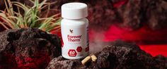 Forever Therm is a unique combination of botanical extracts and nutrients, designed to provide the energy you'll need during your workouts and to help boosting your metabolism. So you'll see your weight loss results faster and achieve your desired shape and goals sooner. www.facebook.com/lukasforeverliving lukcio81@hotmail.co.uk