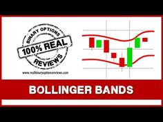 2015 Apr . Bollinger Bands Indicator - Binary Options Indicator - YouTube http://binaryblog.net