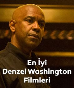 Denzel Washington, Movies To Watch, Fitness Inspiration, Hollywood, Cinema, Celebrities, Movie Posters, Fictional Characters, Netflix