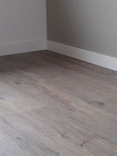 Hallway Flooring, Pvc Flooring, Linoleum Flooring, Vinyl Floor Covering, Living Room Styles, Lets Stay Home, Colorful Furniture, Home And Living, Building A House