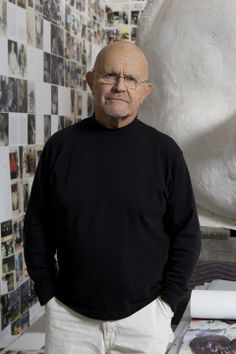 Jim Dine is a member of the SACI Artists Council: http://saci-florence.edu/8-category-about-saci/39-page-artists-council.php
