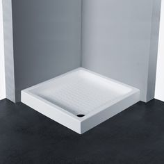 chao para box de banheiro - Pesquisa Google