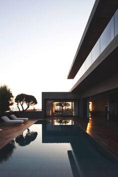 Simplicidad.. siempre es mas