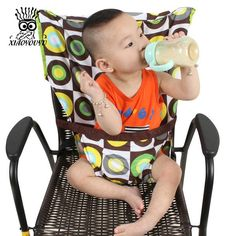 Backpacks & Carriers Activity & Gear Baby Strap Keep Warm Cloak Windproof Baby Blanket For Go Out In Winter Sales Of Quality Assurance