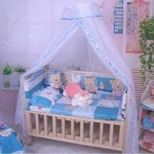 Buy Fashion Dome Baby Infant Mosquito Net Toddler Bed Crib Canopy Netting Kids Fashion Bedroom Bedding at Wish - Shopping Made Fun Baby Canopy, Kids Canopy, Canopy Crib, Kids Bedroom, Bedroom Decor, Nursery Decor, Bedroom Ideas, Bed Net, Best Baby Cribs
