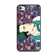 now available Panic At The Disc... on our store check it out here! http://www.comerch.com/products/panic-at-the-disco-gospel-pop-art-iphone-5c-case-ant11727?utm_campaign=social_autopilot&utm_source=pin&utm_medium=pin