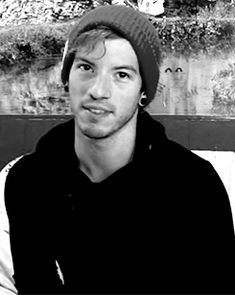 josh dun tumblr - Google Search