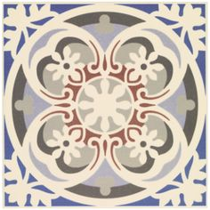 Fountains - Porcelain & Ceramic - Shop by tile type - Wall & Floor Tiles | Fired Earth