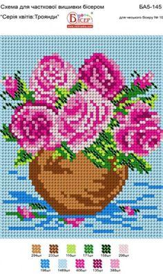 Cross Stitch Floss, Cat Cross Stitches, Cross Stitch Art, Cross Stitch Patterns, Fuse Bead Patterns, Beading Patterns, Butterfly Cross Stitch, Swedish Weaving, Hello Kitty Wallpaper