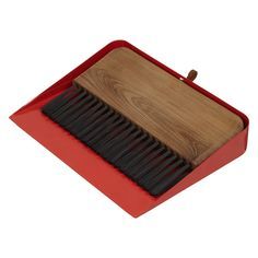 dustpan and brush john lewis 12£