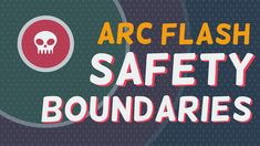 Check out this quick video on Arc Flash boundaries. Safety Training, Training Videos, Safety Videos, Arc Flash, Safety Meeting, Electrical Safety, Construction Business, Career, Engineering