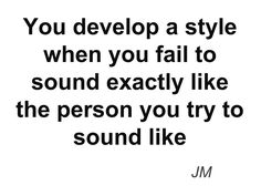 You Sound, Sounds Like, Fails, Math, Quotes, Quotations, Math Resources, Early Math, Quote