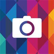 http://mobigapp.com/wp-content/uploads/2017/05/9009.png  #Photo, #PhototasticCollage, #WinApp, #WindowsPhone, #Winphone, #Видео, #Приложение, #Фото  http://mobigapp.com/ru/phototastic-collage/