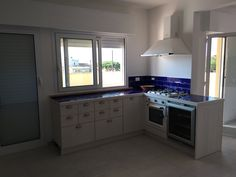 Aurora, Kitchen Cabinets, Home Decor, Italia, Decoration Home, Room Decor, Cabinets, Northern Lights, Home Interior Design