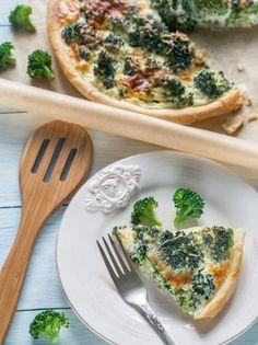 Πρωινό – Brunch Archives - Page 4 of 21 - www. Salty Tart, Types Of Food, Healthy Choices, Vegetable Pizza, Oven, Brunch, Food And Drink, Rolls, Bread