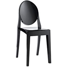 Modway Furniture Casper Modern Dining Side Chair  #design #homedesign #modern #modernfurniture #design4u #interiordesign #interiordesigner #furniture #furnituredesign #minimalism #minimal #minimalfurniture
