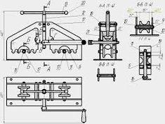 Výsledok vyhľadávania obrázkov pre dopyt roladora de tubos casera