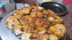palamut için farklı pişirme önerisi / Palamut nasıl pişirilir 1