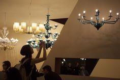 #Euroluce2017 #sylcom #homedesign #lifestyle #style #interiors #decorating #interiordesign #interiordecor #architecture #homedecor #homeinspiration #charminghomes  #interior #house #home #design #decor #archilovers #casa #archdaily #interiorstyle #homes #interiorstyling #decoration #designer