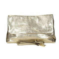 GIANNI CHIARINI BAG BS4015-15PE-CKD-platino #giannichiarini #madeinitaly #italianbags #fashionbags #leatherbags #fashion #florence #madeinitalybags #handbags #bags #borse #foto360