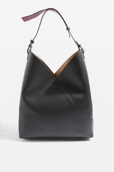 19259e6610 Carousel Image 0 Topshop Handbags
