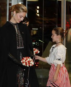 Andrea Casiraghi, Beatrice Borromeo, Smoking Noir, Style Royal, Estilo Real, Monaco Royal Family, Royal Fashion, Royalty, Royal Families